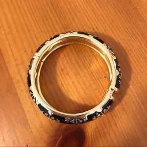 Talbots Jewelry - Talbots Snowflake Bracelet
